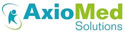 Axiomed Solutions: Provider de echipamente si consumabile medicale